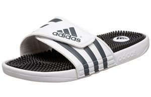 Addidas Adissage Sandal