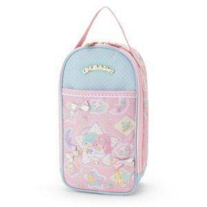 Sanrio Kiki Lala Shoe bag