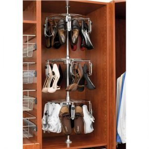 rev-a-shelf_lazy_shoe-zen