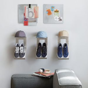shoe-hat-metal-wall-organization-o