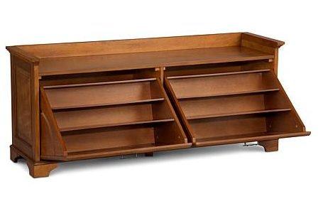 improvements-essex-double-tilt-out-shoe-bench