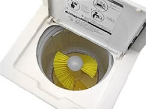 coin sneaker laundry 1
