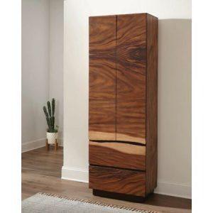 Boler Shoe Storage Cabinet