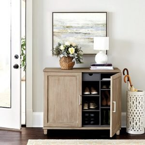 The Hailey Storage Console